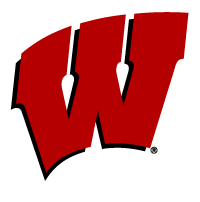 University of Wisconsin-Madison Athletics